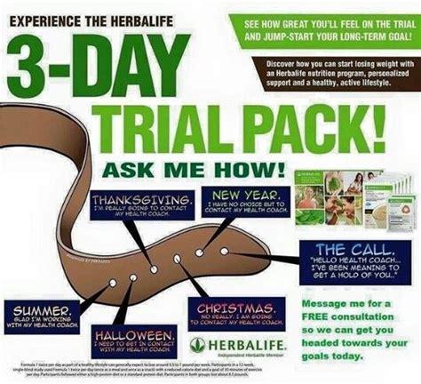 Herbalifeshake 3 Coklat 1 Cell U Loss 1 Aloevera 1 Ppp 630 best herbalife being healthy images on