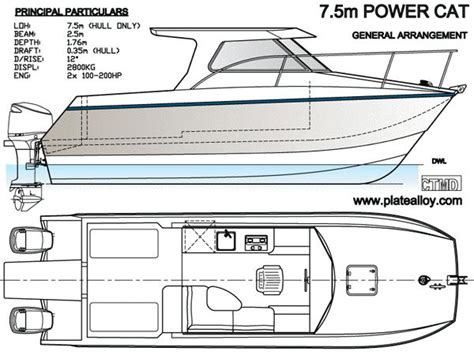 Aluminum Boat Floor Plans alloy kit boat plans wood boat coffee table plans