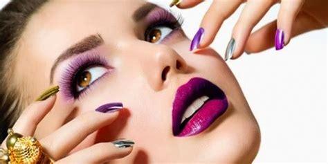 imagenes gratis belleza salon de belleza am am beautysalon twitter