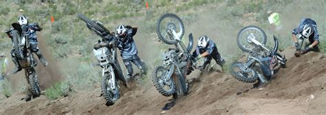 hill climb racing motocross bike hill climbing dirt bike images