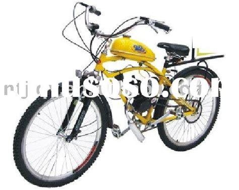 solex moped engine diagram minarelli moped engine elsavadorla