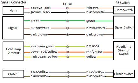 wr450 wiring diagram get free image about wiring diagram