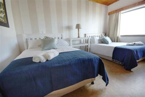 rooms for africa jeffreys bay jeffreys bay house updated 2017 guesthouse reviews price comparison south africa