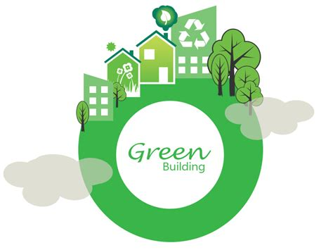 what is a leed certification what is leed certification mean home design