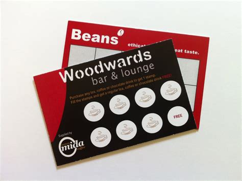 Buy Gift Cards In Bulk And Save - loyalty card printing