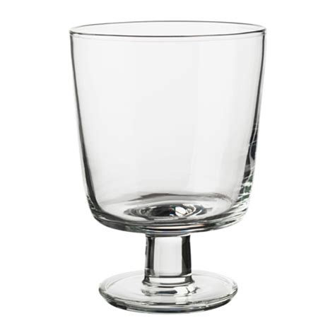 bicchieri da vino ikea ikea 365 bicchiere da vino ikea