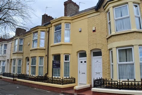 4 bedroom house to rent edinburgh 4 bedroom terraced house to rent edinburgh road