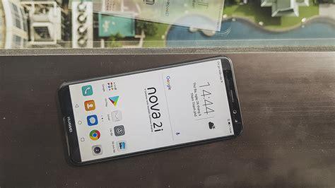 Hmc Huawei 2i 5 9 Inch 2 5d Screen Temp Glass Lis Putih huawei 2i 4 cấu h 236 nh khủng thegioididong