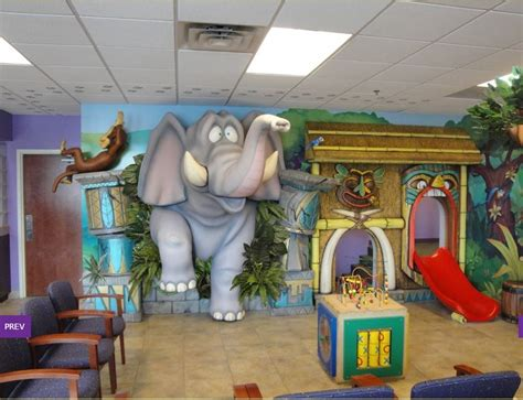 waiting room toys waiting room solutions designed for sensoryedge
