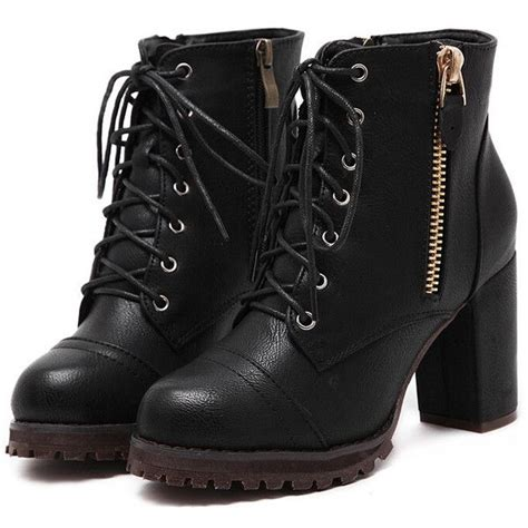 best 25 black boots ideas on low boots