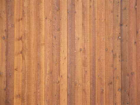 wooden wall wood interior wall textures home wall