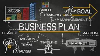 what to include in business things to include in your troline park business plan