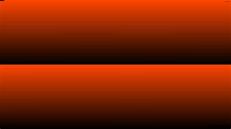 orange and white l wallpaper white hexagon orange black glow gradient ffffff