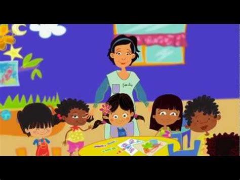 imagenes de niños jugando de inicial videos youtube 187 esemgoldex com