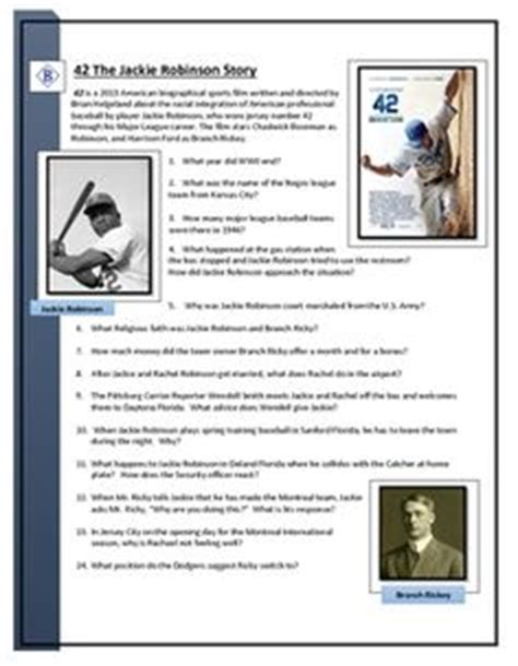 lucy film worksheet the imitation game and videos on pinterest