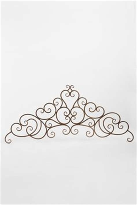 1000 images about tiara templates on pinterest tiaras