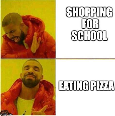 How To Make A Drake Meme - los mejores memes del momento iorigen