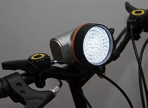 Led Bike Light 76 led bike light