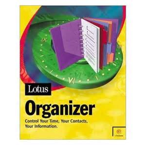Lotus Organizer Product Reviews And Prices Shopping