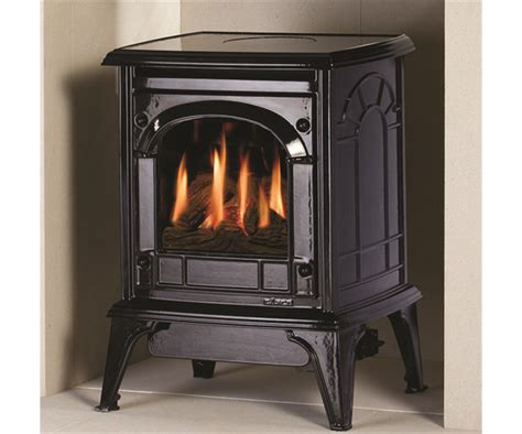 Propane Freestanding Fireplace Stove by Free Standing Ventless Gas Fireplace Neiltortorella
