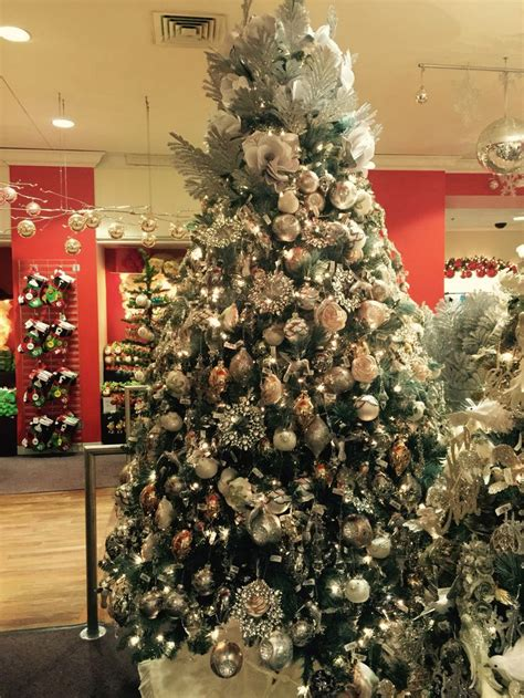 macys decorations 60 best images about decor macy s state