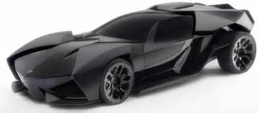 2016 Lamborghini Ankonian 2016 Lamborghini Ankonian Release Date Concept News 0