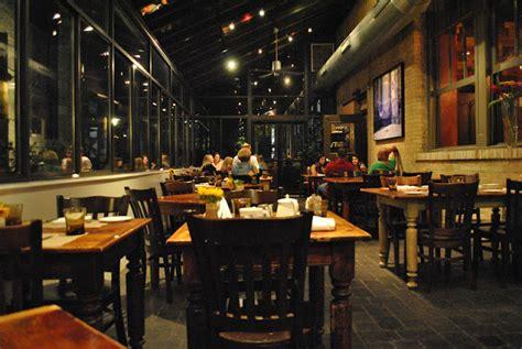 Laviola Top philly s best italian restaurants philadelphia usa the hungry nomad