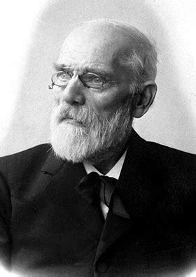 Johannes Diderik van der Waals - Wikipedia