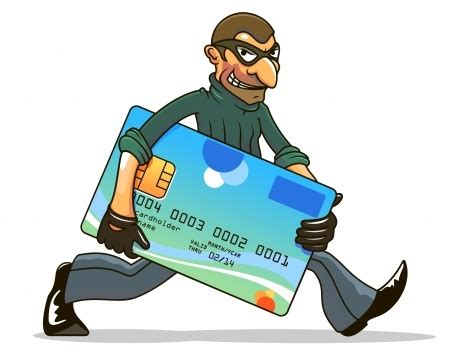 Stolen Mastercard Gift Card - the insidious market for stolen credit cards