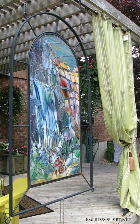 ideas   doors  windows   garden