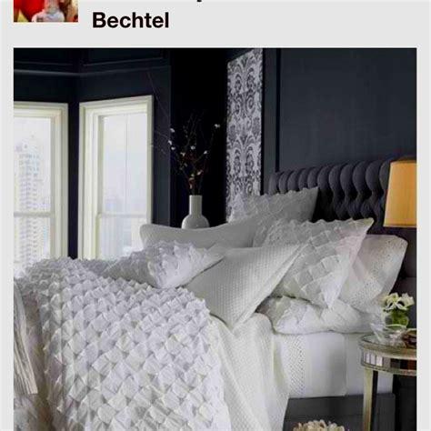 charcoal bedroom walls home master