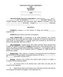 Blanket Purchase Agreement Template purchase order agreement template purchase order template