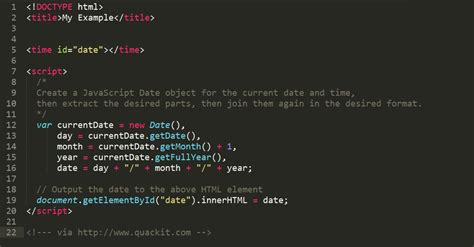 format date getdate javascript 5 popular programming languages and their uses neutron dev