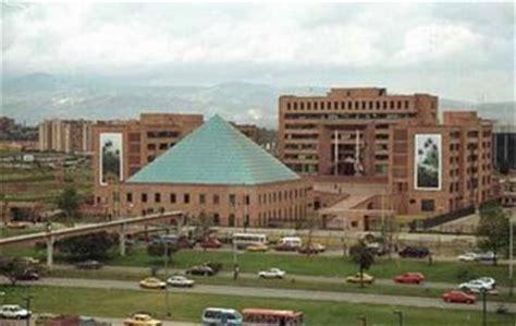 gobernacion de cundinamarca liquidacion de impuestos agosto 18 2009 7 59 am