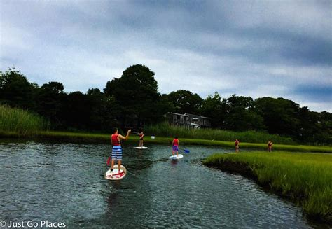 cape cod places to visit things to do in cape cod with mums do travel