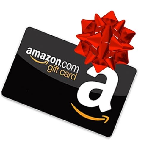 Amazon Gift Card 7 11 - jual amazon gift card latestgadgets tokopedia