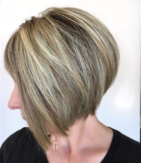 super short stacked bob short stacked bob haircuts 2017 haircuts models ideas
