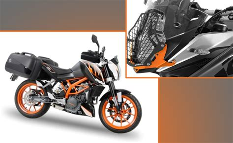 Ktm Accessories Ktm Accessories Abou Ghaly Motors