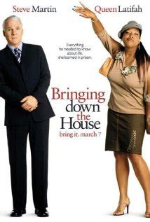 bringing down the house full movie download bringing down the house movie watch trailer buy in hd quality online