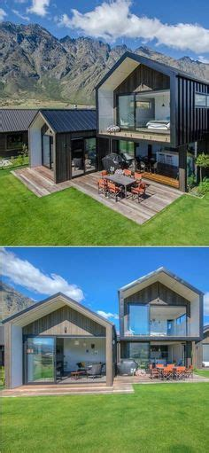 home design center oahu callicoon center shipping container home casa pacc