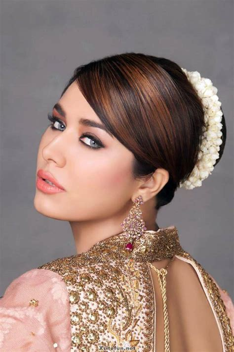 1001 hairstyles pictures haircut styles free makeover pakistani party makeup hairstyles 2018 pictures