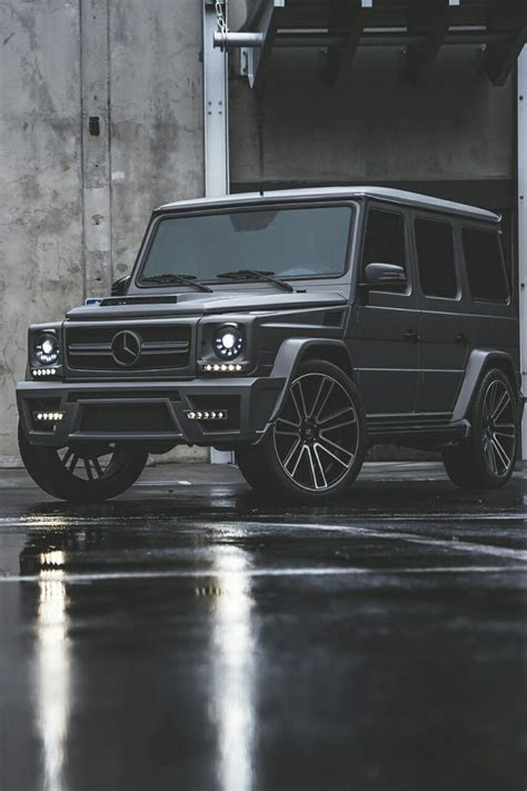 jeep mercedes interior 1000 ideas about mercedes g wagon amg on pinterest