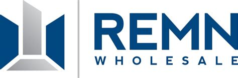 Mba Regulatory Compliance Conference September by Remn Wholesale To Host Trid Refresher Webinars