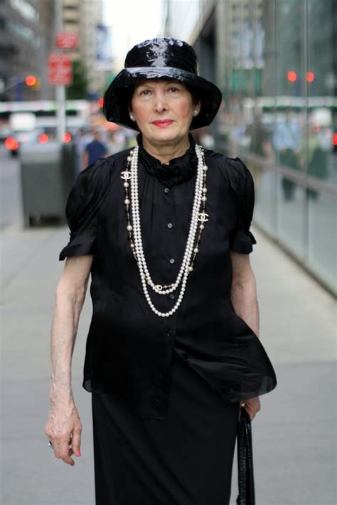 trendy fashion for 53 year old female stylish 79 year old woman style at any age pinterest