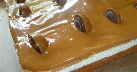 kuchen backen thermomix toffee kuchen jagga ein thermomix 174 rezept aus der