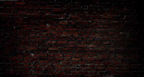 dark brick wall background dark brick wallpaper photos high resolution for pc cozy