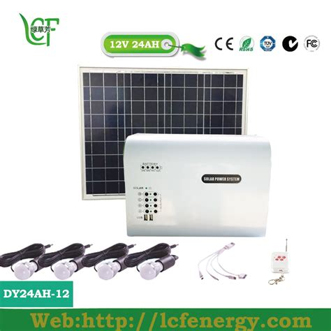 home lighting systems design solar home lighting system design home design and style