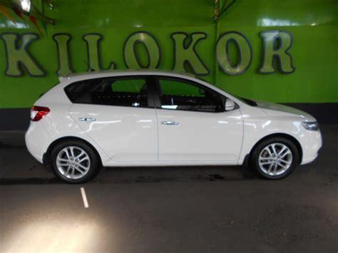 Kia Cerato 2012 For Sale 2012 Kia Cerato R 119 990 For Sale Kilokor Motors