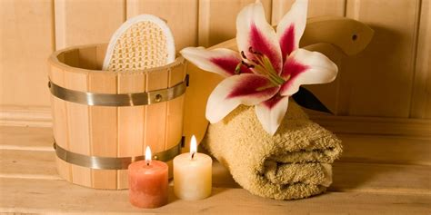 best wellness imola hotel plat 225 n eger szallas hu