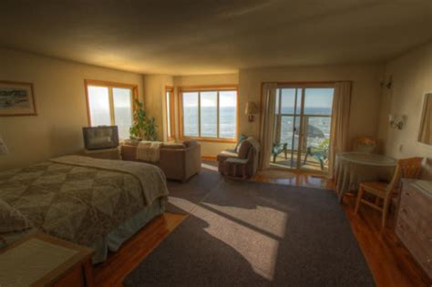 bed and breakfast northern california california redwood coast bed breakfast rooms rates
